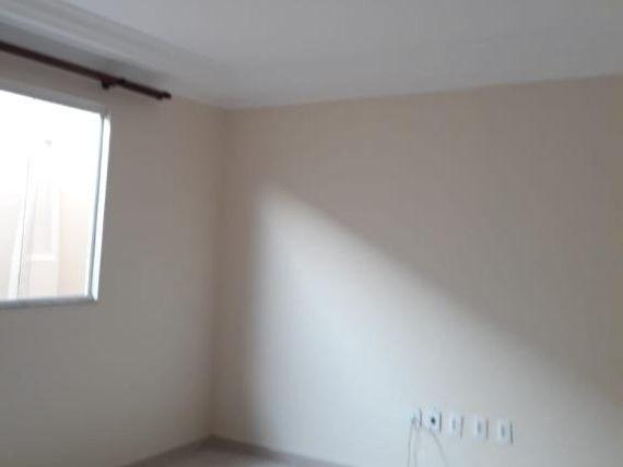 """Casa residencial à venda, Conjunto Habitacional São Deocleciano, <span itemprop=""""addressLocality"""">São José do Rio Preto</span>."""