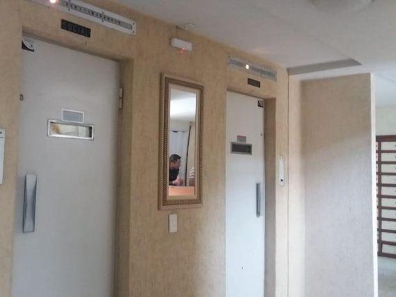 "Apartamento residencial à venda, <span itemprop=""addressLocality"">Vila Adyana</span>, São José dos Campos."