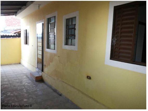 """Sobrado residencial à venda, <span itemprop=""""addressLocality"""">Jardim Ismênia</span>, São José dos Campos."""