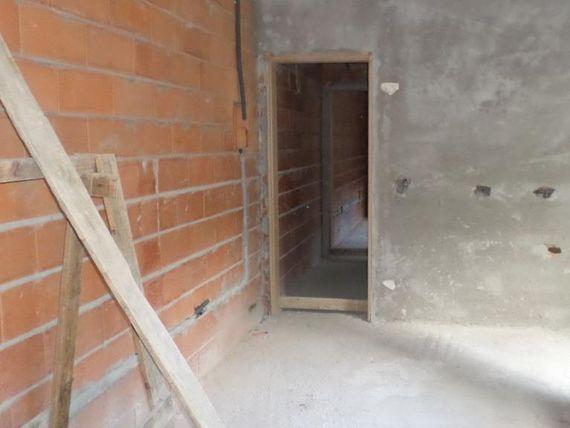 """Apartamento sem condomínio 39 m² 2 dormitórios, 1 vaga Bairro Jardim do Estadio - <span itemprop=""""addressLocality"""">Santo André</span>"""