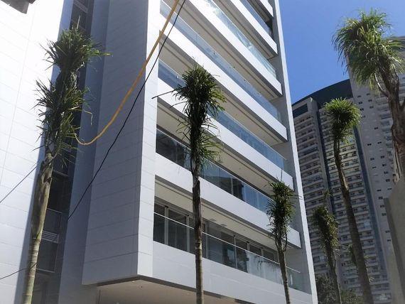 """Prédio comercial para locação, <span itemprop=""""addressLocality"""">Pinheiros</span>, São Paulo."""