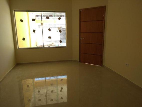 "Sobrado residencial à venda, Jaguaribe, <span itemprop=""addressLocality"">Osasco</span>."