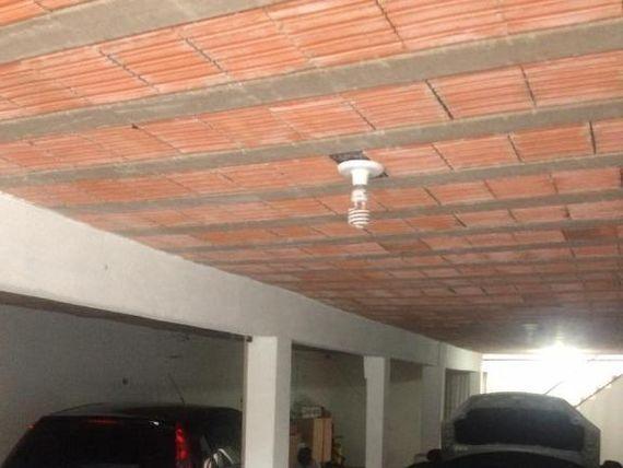 "Sobrado com 3 dormitórios à venda, 259 m² por <span itemscope="""" itemtype=""http://schema.org/TradeAction""><span itemprop=""price"">R$ 280.000</span></span>- Jardim Jaraguá - São Paulo/SP"