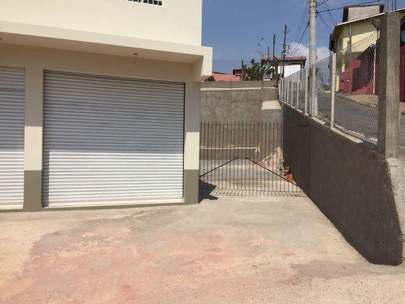 """Sala comercial para locação, Centro (Caucaia do Alto), <span itemprop=""""addressLocality"""">Cotia</span>."""