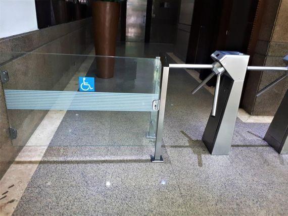 """Conjunto comercial para locação, <span itemprop=""""addressLocality"""">Itaim Bibi</span>, São Paulo."""