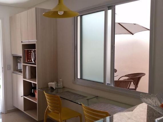 Casa residencial à venda, Mangabeira, Eusébio - CA2043.