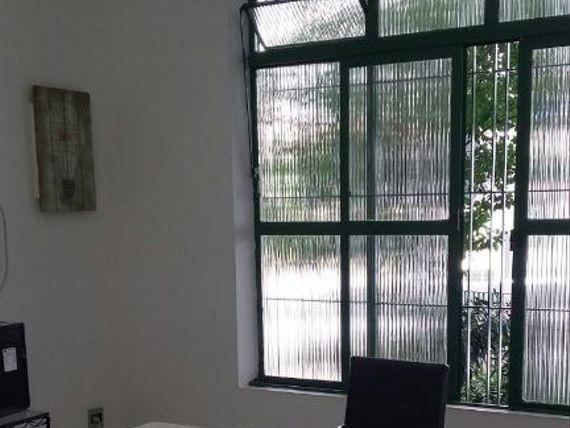 """Sobrado residencial para venda e locação, <span itemprop=""""addressLocality"""">Anália Franco</span>, São Paulo - SO9778."""