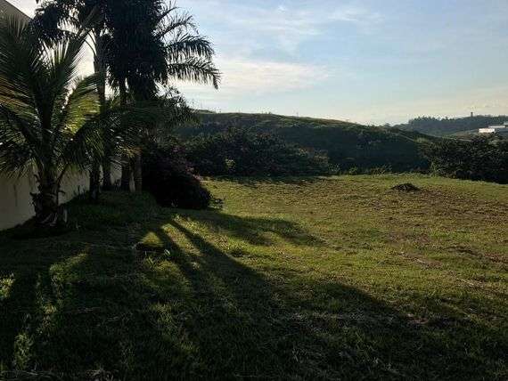 "Terreno residencial à venda, Parque Mirante Do Vale, <span itemprop=""addressLocality"">Jacareí</span>."