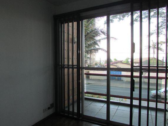 """Apartamento residencial à venda, <span itemprop=""""addressLocality"""">Centro</span>, São José dos Campos."""