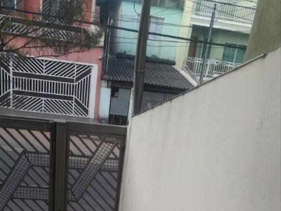"Sobrado residencial à venda, Jardim Palermo, <span itemprop=""addressLocality"">São Bernardo do Campo</span>."