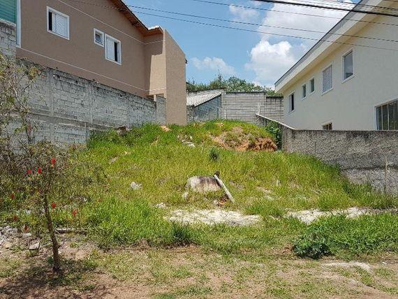 """Terreno residencial à venda, Vila D'Este, <span itemprop=""""addressLocality"""">Cotia</span> - TE0719."""