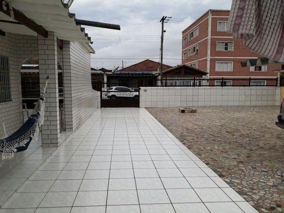 "Casa residencial à venda, Jardim Imperador, <span itemprop=""addressLocality"">Praia Grande</span> - CA3655."