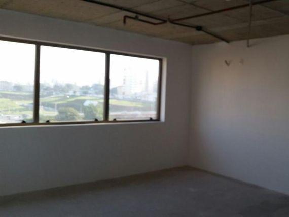 """Sala comercial à venda, <span itemprop=""""addressLocality"""">Jardim Oswaldo Cruz</span>, São José dos Campos."""