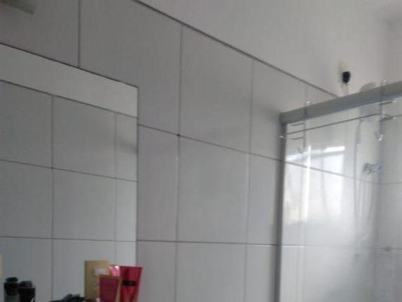 """Casa com 3 dormitórios à venda, 72 m² por <span itemscope="""""""" itemtype=""""http://schema.org/TradeAction""""><span itemprop=""""price"""">R$ 250.000</span></span>- Guaribas - <span itemprop=""""addressLocality"""">Eusébio</span>/CE"""