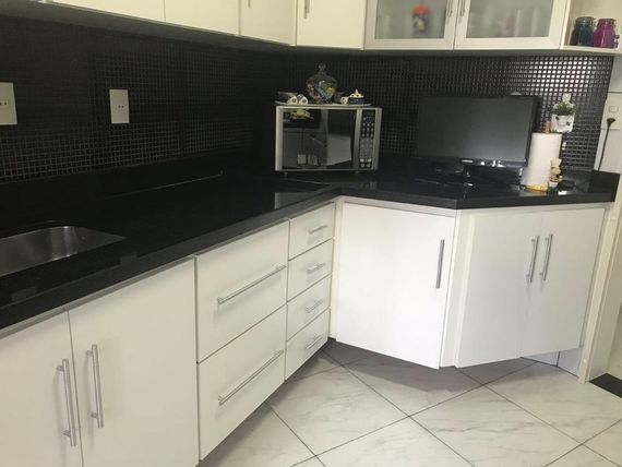"""Apartamento com 3 dormitórios à venda, 75 m² por <span itemscope="""""""" itemtype=""""http://schema.org/TradeAction""""><span itemprop=""""price"""">R$ 600.000</span></span>- <span itemprop=""""addressLocality"""">Tatuapé</span> - São Paulo/SP"""