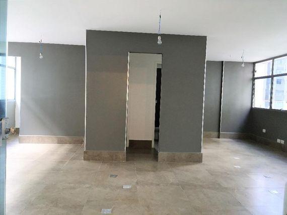 Conjunto comercial para venda e locação, Cerqueira Cesar, São Paulo.