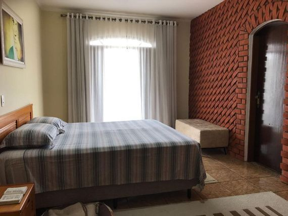 "Sobrado residencial à venda, Jardim Las Vegas, <span itemprop=""addressLocality"">Santo André</span>."