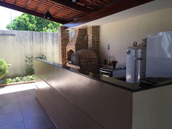 """Chácara residencial à venda, <span itemprop=""""addressLocality"""">Eusébio</span>, Eusébio - CH0018."""
