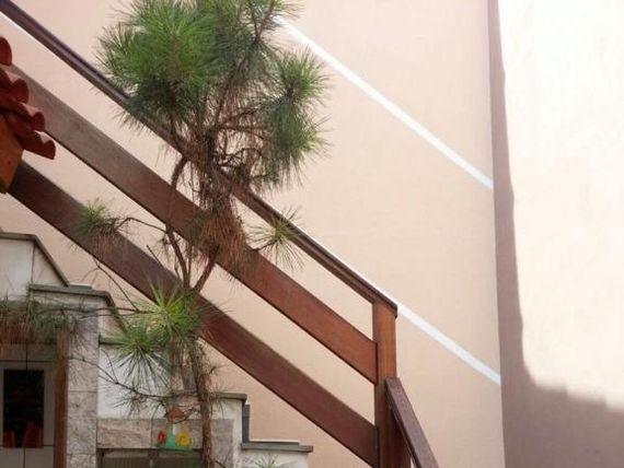 """Sobrado residencial para venda e locação, <span itemprop=""""addressLocality"""">Vila Augusta</span>, Guarulhos - SO0028."""