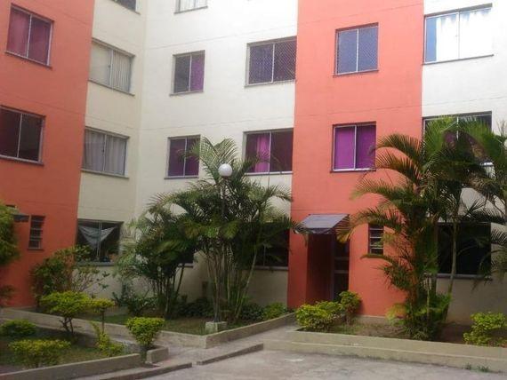 "Apartamento residencial à venda, <span itemprop=""addressLocality"">Lajeado</span>, São Paulo."
