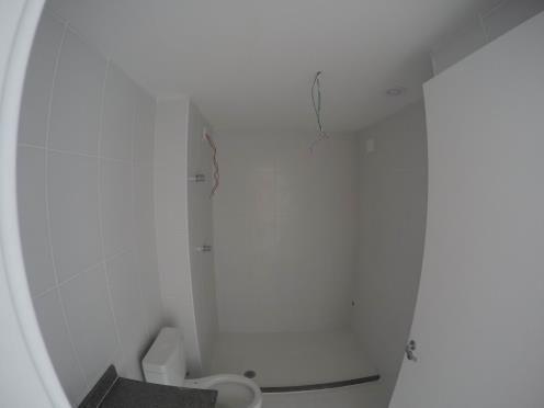"Apartamento residencial à venda, <span itemprop=""addressLocality"">Aricanduva</span>, São Paulo."