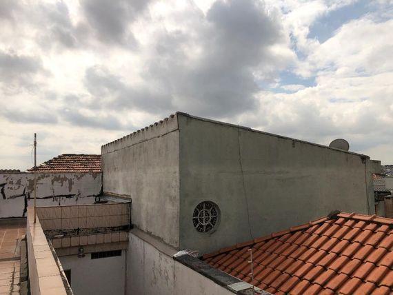 """Sobrado com 3 dormitórios à venda, 177 m² por <span itemscope="""""""" itemtype=""""http://schema.org/TradeAction""""><span itemprop=""""price"""">R$ 480.000</span></span>- <span itemprop=""""addressLocality"""">Vila Marieta</span> - São Paulo/SP"""