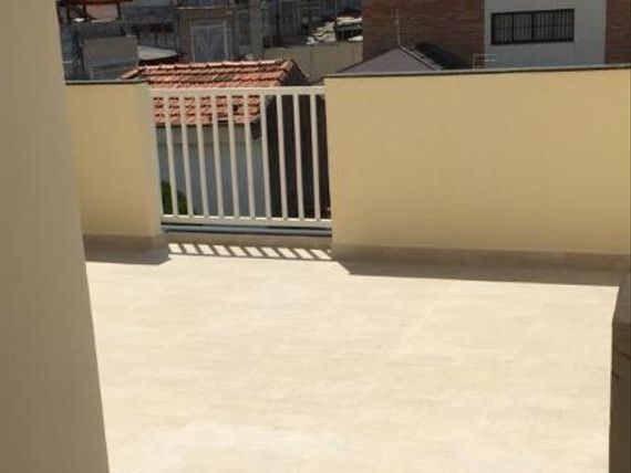 Sobrado 03 dormitórios e 02 vagas, Beleenzinho, São Paulo.
