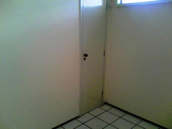 """Apartamento à venda, 74 m² por <span itemscope="""""""" itemtype=""""http://schema.org/TradeAction""""><span itemprop=""""price"""">R$ 400.000</span></span>- <span itemprop=""""addressLocality"""">Praia de Iracema</span> - Fortaleza/CE"""