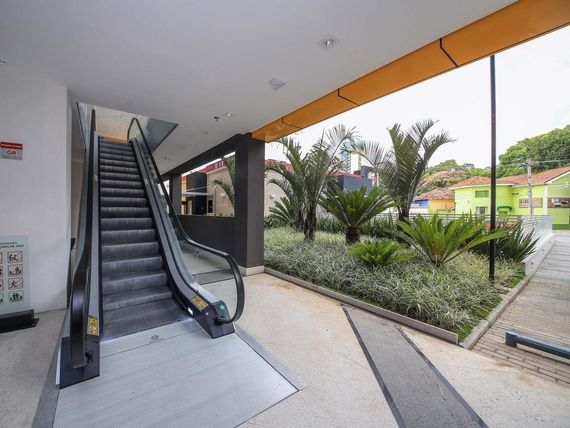 """Sala comercial para venda e locação, <span itemprop=""""addressLocality"""">Vila Adyana</span>, São José dos Campos."""