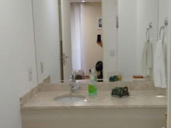 """Apartamento residencial para venda e locação, <span itemprop=""""addressLocality"""">Vila Industrial</span>, São José dos Campos - AP10566."""