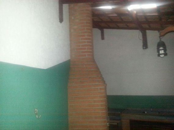 """Sobrado para venda e locação, <span itemprop=""""addressLocality"""">Jardim Colombo</span>, São Paulo."""