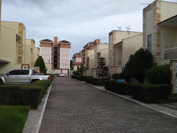 "Casa à venda, 104 m² por <span itemscope="""" itemtype=""http://schema.org/TradeAction""><span itemprop=""price"">R$ 370.000</span></span>- <span itemprop=""addressLocality"">Passaré</span> - Fortaleza/CE"