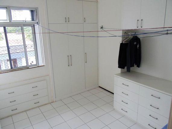 """Apartamento à venda, 105 m² por <span itemscope="""""""" itemtype=""""http://schema.org/TradeAction""""><span itemprop=""""price"""">R$ 390.000</span></span>- <span itemprop=""""addressLocality"""">Joaquim Távora</span> - Fortaleza/CE"""
