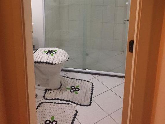 """Apartamento com 2 dormitórios à venda, 63 m² por <span itemscope="""""""" itemtype=""""http://schema.org/TradeAction""""><span itemprop=""""price"""">R$ 400.000</span></span>- <span itemprop=""""addressLocality"""">Vila Yara</span> - Osasco/SP"""
