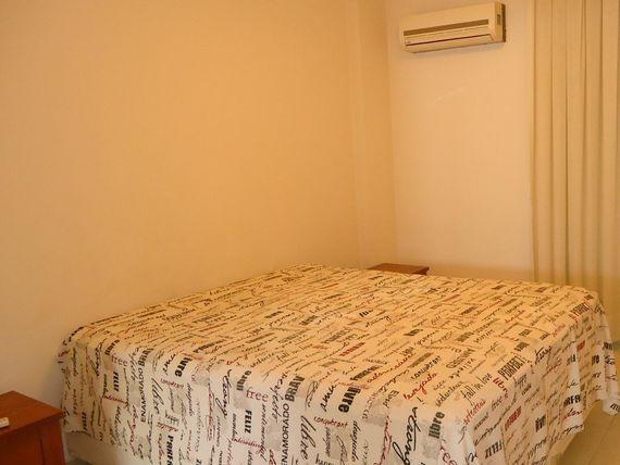 """<span itemprop=""""addressLocality"""">Guarujá</span> Pitangueiras - Calçadão - Reformado - 140 Metros - 4 Dormitórios (2 Suítes) - Vista Mar - 02 Vagas - Lazer"""