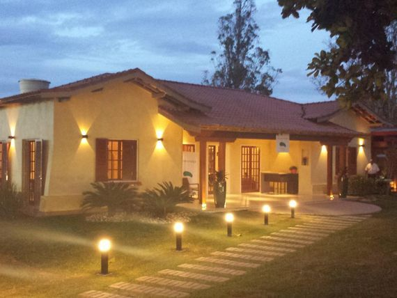 """Terreno residencial à venda, Jardim do Golfe, <span itemprop=""""addressLocality"""">São José dos Campos</span>."""