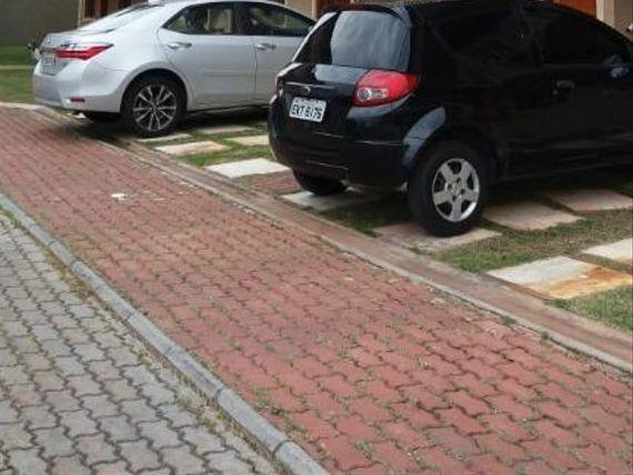 "Apartamento residencial à venda, <span itemprop=""addressLocality"">Outeiro de Passárgada</span>, Cotia."