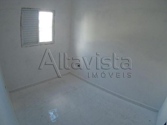 """Apartamento sem condomínio, 40m², 2 dorms, 2 vagas, <span itemprop=""""addressLocality"""">Casa Branca</span>, Santo André."""