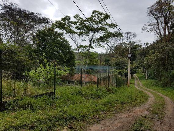 "Terreno residencial à venda, <span itemprop=""addressLocality"">Jardim Santa Paula</span>, Cotia - TE0705."