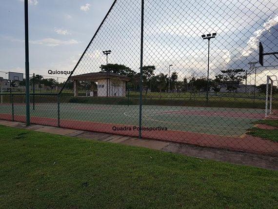 "Terreno residencial à venda, Parque Residencial Buona Vita, <span itemprop=""addressLocality"">São José do Rio Preto</span>."