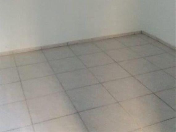 """Casa residencial para locação, <span itemprop=""""addressLocality"""">Itaquera</span>, São Paulo."""