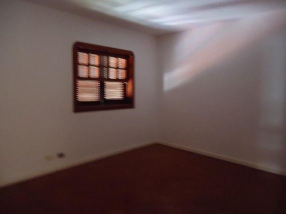 """Sobrado residencial para venda e locação, <span itemprop=""""addressLocality"""">Parque dos Príncipes</span>, São Paulo."""