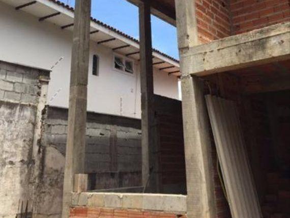 """Sobrado residencial à venda, <span itemprop=""""addressLocality"""">Butantã</span>, São Paulo - SO0862."""