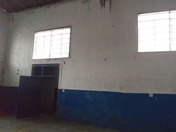 """Galpão à venda, 376 m² por <span itemscope="""""""" itemtype=""""http://schema.org/TradeAction""""><span itemprop=""""price"""">R$ 1.500.000</span></span>- <span itemprop=""""addressLocality"""">Vila Nair</span> - São José dos Campos/SP"""