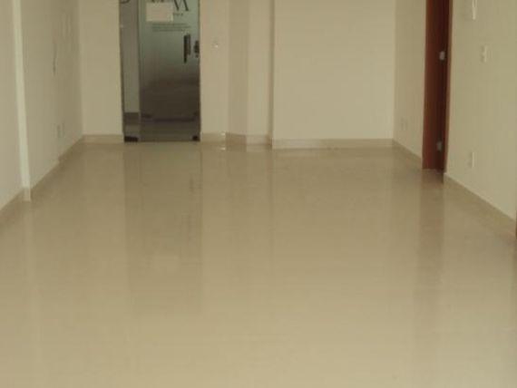 """Sala comercial para locação, <span itemprop=""""addressLocality"""">Centro</span>, São José dos Campos."""