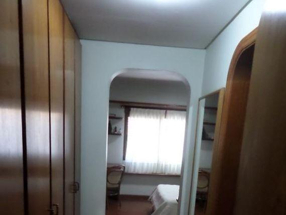 """Apartamento residencial à venda, <span itemprop=""""addressLocality"""">Alto da Lapa</span>, São Paulo."""