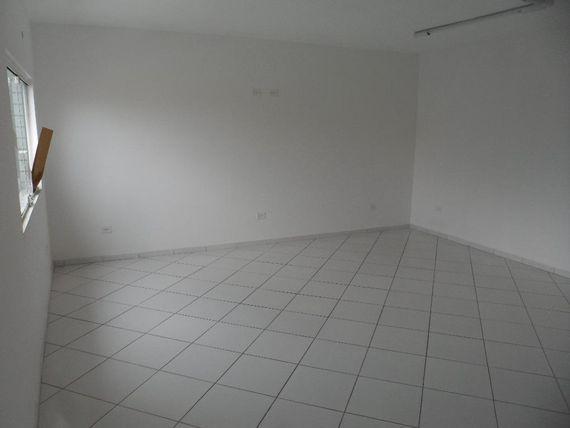 """Sala comercial para locação, <span itemprop=""""addressLocality"""">Cidade Satélite Santa Bárbara</span>, São Paulo."""