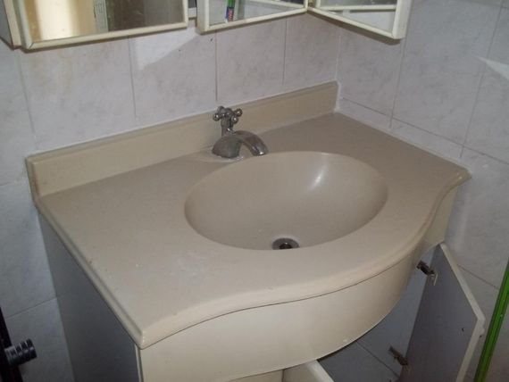 """Apartamento com 2 dormitórios à venda, 60 m² por <span itemscope="""""""" itemtype=""""http://schema.org/TradeAction""""><span itemprop=""""price"""">R$ 280.000</span></span>- <span itemprop=""""addressLocality"""">Tatuapé</span> - São Paulo/SP"""