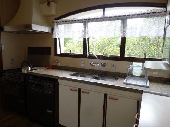 "Apartamento residencial à venda, <span itemprop=""addressLocality"">Vila São Francisco</span>, São Paulo."