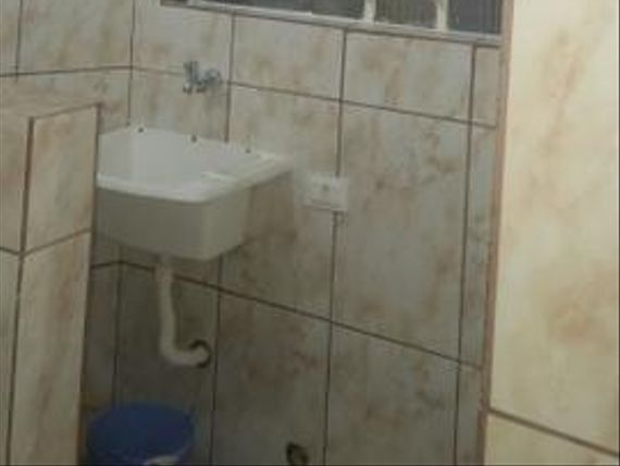 """Casa  residencial para locação, <span itemprop=""""addressLocality"""">Parque Savoy City</span>, São Paulo."""